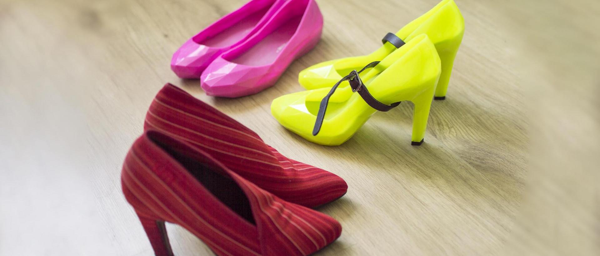 cipőápolási cipő